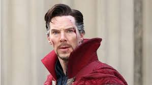 Benedict Cumberbatch: 10 surprising facts about the Doctor Strange star | BT