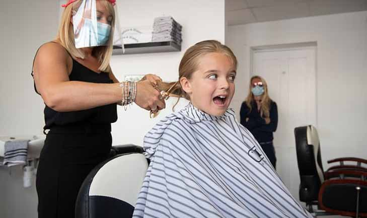 https://iheartintelligence.com/wp-content/uploads/2020/08/boy-9-donates-his-2ft-locks-to-be-made-into-wigs-for-children-with-cancer3.jpg